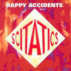 Happy Accidents - Scitatics