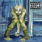 Happy Apple - Youth Oriented