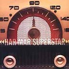 Har Mar Superstar - s/t