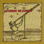 Harem Scarem (CA) - Big Bang Theory