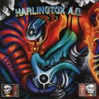 Harlingtox A.D. - Harlingtox Angel Divine