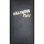 Harlow (US 2) - Hollywood Rocks!