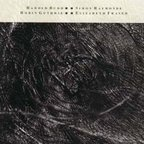 Harold Budd · Simon Raymonde · Robin Guthrie · Elizabeth Fraser - The Moon And The Melodies