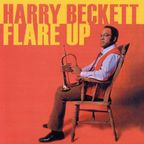 Harry Beckett - Flare Up