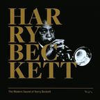Harry Beckett - The Modern Sound Of Harry Beckett