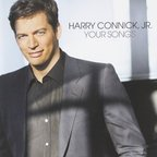 Harry Connick, Jr. - Your Songs