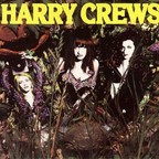 Harry Crews - Naked In Garden Hills