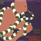 Harry Miller's Isipingo - Family Affair