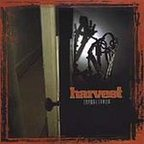 Harvest - Transitions