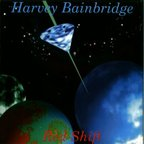 Harvey Bainbridge - Red Shift