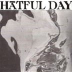 Hātful Day - s/t