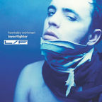 Hawksley Workman - Lover/Fighter