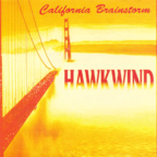 Hawkwind - California Brainstorm