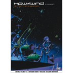 Hawkwind - In Concert · Out Of The Shadows