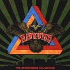 Hawkwind - The Stonehenge Collection