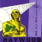 Haywood - Men Called Him Mister