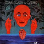 Head Heart & Hands - s/t