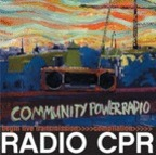 Head-Roc - Radio CPR · Begin Live Transmission