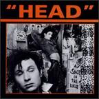 Head (UK) - A Snog On The Rocks