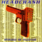 Headcrash - Overdose On Tradition