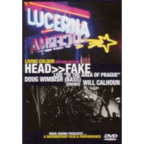 "Head»Fake - Live ""In The Area Of Prague"""