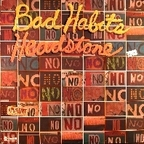 Headstone - Bad Habits