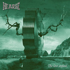 Hearse - The Last Ordeal