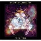 Heart Of Gold Band - At The Table
