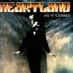 Heartland - As It Comes