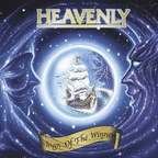 Heavenly (FR) - Sign Of The Winner
