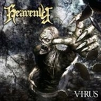 Heavenly (FR) - Virus