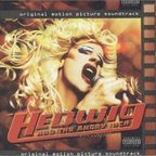 Hedwig And The Angry Inch - Hedwig And The Angry Inch