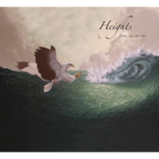 Heights - From Sea To Sky