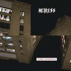 Heiress - Narrows