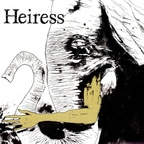 Heiress - Naysayer