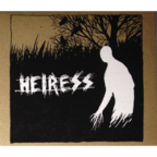 Heiress - s/t