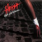 Heist - High Heel Heaven