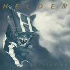 Helden - Holding On