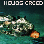 Helios Creed - Abducted