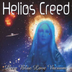Helios Creed - Deep Blue Love Vacuum