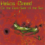 Helios Creed - On The Dark Side Of The Sun
