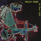 Helios Creed - On Tour 1999