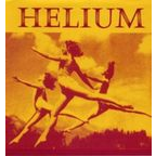 Helium (US) - The American Jean