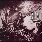 Hell No - s/t