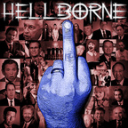 Hellborne - Fuck You