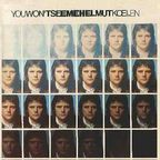 Helmut Koellen - You Won't See Me