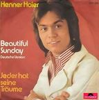 Henner Hoier - Beautiful Sunday