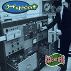 Hepcat - Scientific
