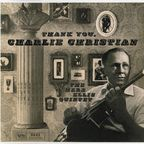 Herb Ellis Quintet - Thank You, Charlie Christian