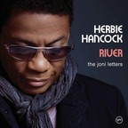 Herbie Hancock - River · The Joni Letters